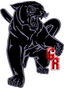 Glen+Rock-panther_logo