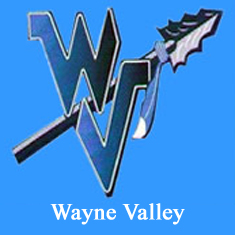 Wayne Valley